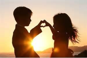 solidarieta-amore